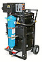 Mi-T-M Water Treatment Systems Portable Recovery & Recycle System  PWR-10-0ME1
