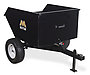 Mi-T-M Accessories Towable Grass Cart  RC-0004-0002
