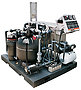 Mi-T-M Water Treatment Systems Advanced Wash-Water Recycle Systems WLP-08-0M10