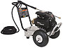 Mi-T-M Pressure Washers Work Pro Series WP-2500-4MRB