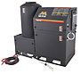 Mi-T-M Pressure Washers Hot Water Natural Gas/LP Belt Drive HEG-3004-0E8G